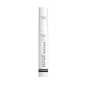 YumiLashes Keratin Restore Lash Lift Mascara - NEW Improved Formula