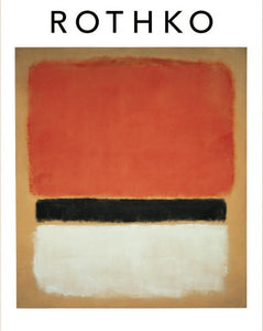 Rothko Boxed Notes