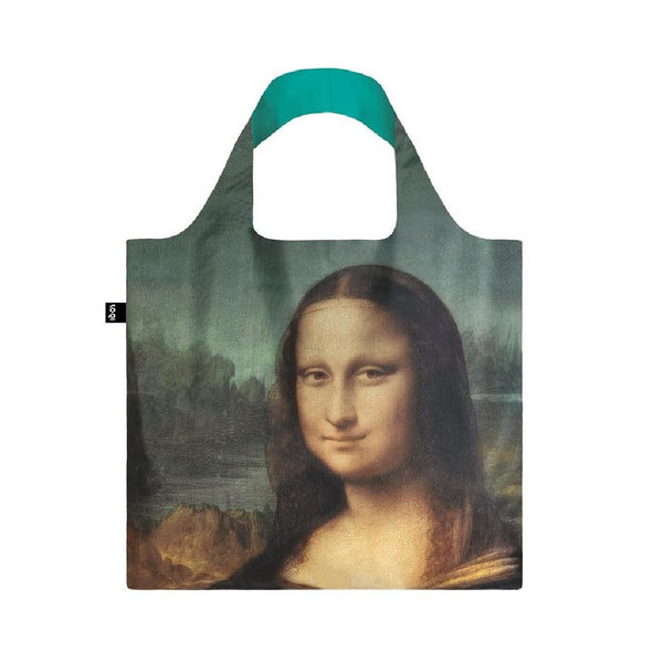 Artist Tote Bags by Loqi
