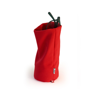 Sacco Multi-Purpose Storage Pouch