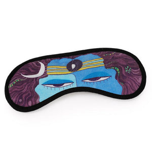 Shiva Eye Mask