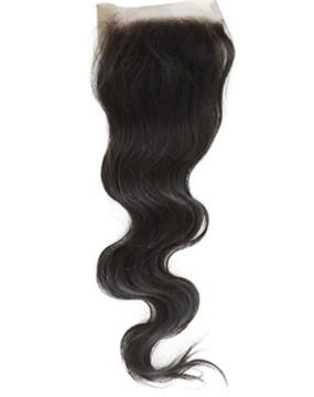 Malaysian Body Wave Closure