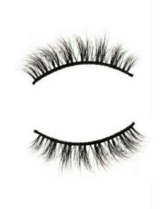 3D Mink Lashes – Princess Diana