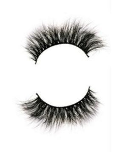 3D Mink Lashes – Tina Turner