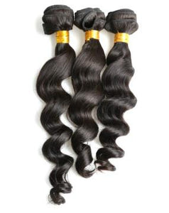 Brazilian Princess Wave Bundle Deal
