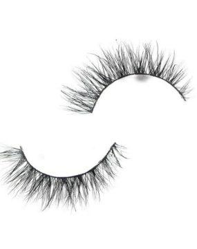 3D Thin Line Mink Lashes – Marilyn Monroe