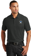 Men's 8-Ball Past Event Shirt - BODIEWEAR