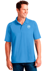 Golden Fleece Dri-Mesh Pro Polo - BODIEWEAR