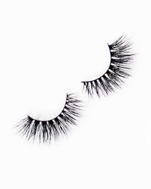 RODEO LASHES