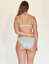Load image into Gallery viewer, Bikini Undies - Blue