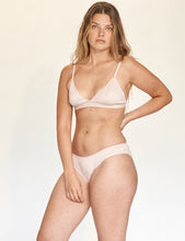 Load image into Gallery viewer, Bikini Undies - Rose