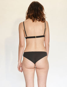 Cheeky Undies - Black