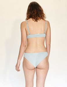 Cheeky Undies - Blue