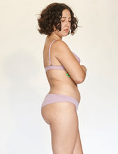 Load image into Gallery viewer, Cheeky Undies - Lilac