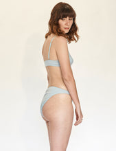 Load image into Gallery viewer, Euro Undies - Blue