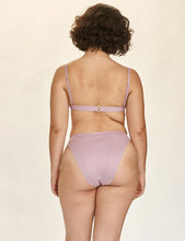 Load image into Gallery viewer, Euro Undies - Lilac