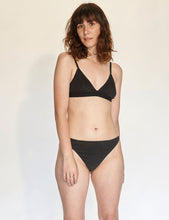 Load image into Gallery viewer, High G Undies - Black