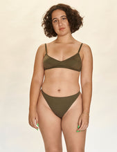 Load image into Gallery viewer, High G Undies - Olive