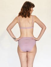 Load image into Gallery viewer, High Boy Undies - Lilac
