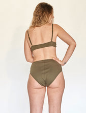 Load image into Gallery viewer, High Boy Undies - Olive