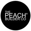 The Peach Builder Co