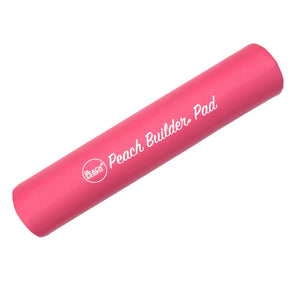 Peach Builder Bar Pad