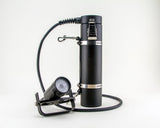 Light Monkey 20W LED Sidemount