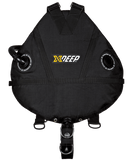 XDeep Stealth 2.0 Rec
