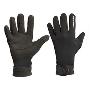 Akona gants Reef Gloves