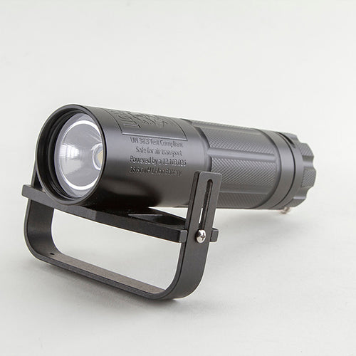Light Monkey 12W LED