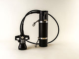 Light Monkey 32W LED Sidemount