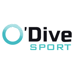 Azoth Systems O'Dive Sport