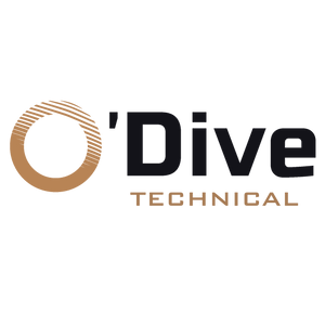 Azoth Systems O'Dive Technical