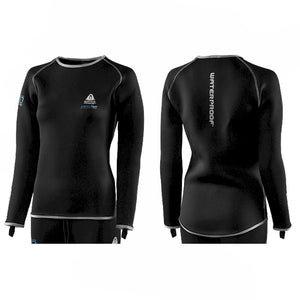 Waterproof MeshTec 3D sweater