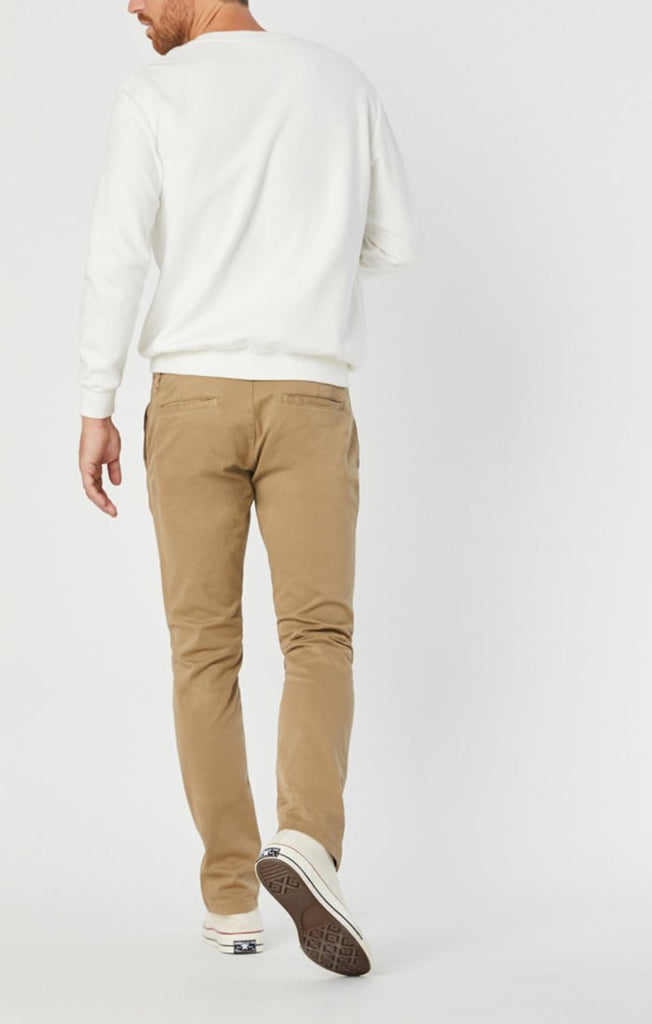 Chino Mavi Jeans - Johnny 0074317009 - Boutique Vvög