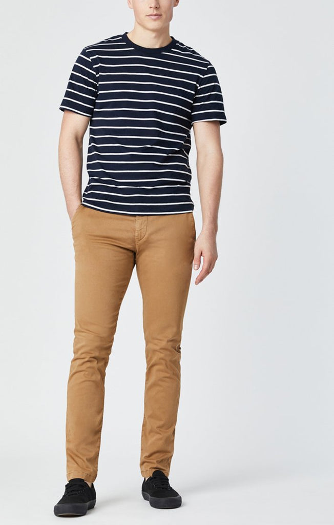 Chino Mavi Jeans - Johnny 0074330397 - Boutique Vvög