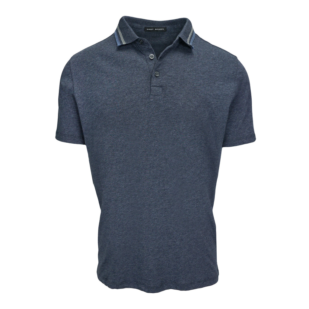 Polo Robert Barakett - WESTBURY RB01077 - Boutique Vvög
