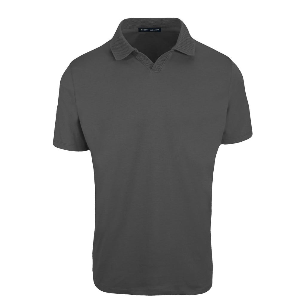 Polo Robert Barakett - BATISTE RB01006 - Boutique Vvög
