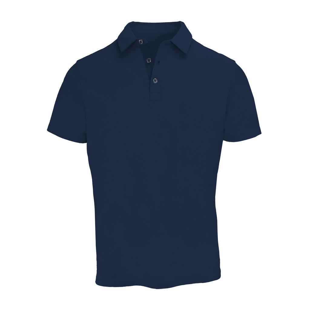 Polo Robert Barakett - SENNEVILLE RB81127 - Boutique Vvög