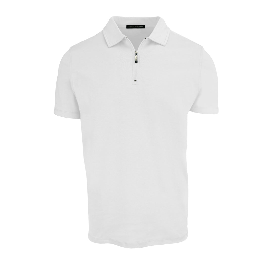 Polo Robert Barakett - GEORGIA RB01030 - Boutique Vvög