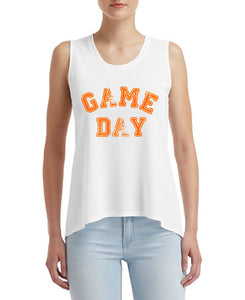 Freedom Tank Game Day — bright and durable children's clothes, with love from Tennessee!