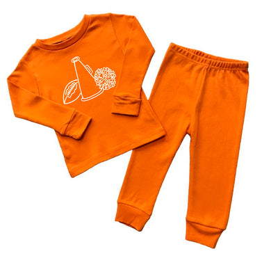 Cheer Girl PJ's