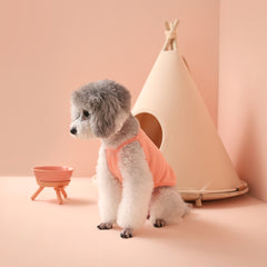 Teepee Tent Pink