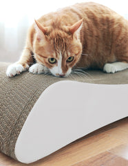 Cat Flat Scratching Board T5