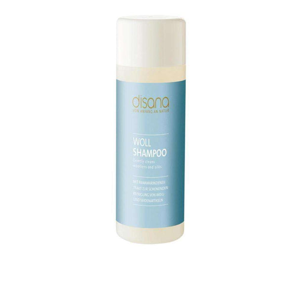 Disana Wool Shampoo – 200ml