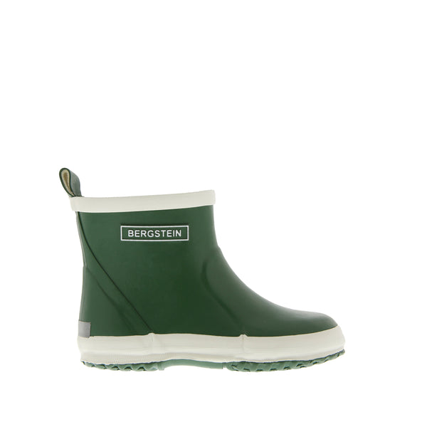 Chelsea Gumboots - Forest