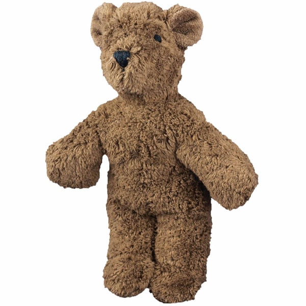 Senger Baby Bear -  Brown