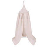 Doll Canopy Set