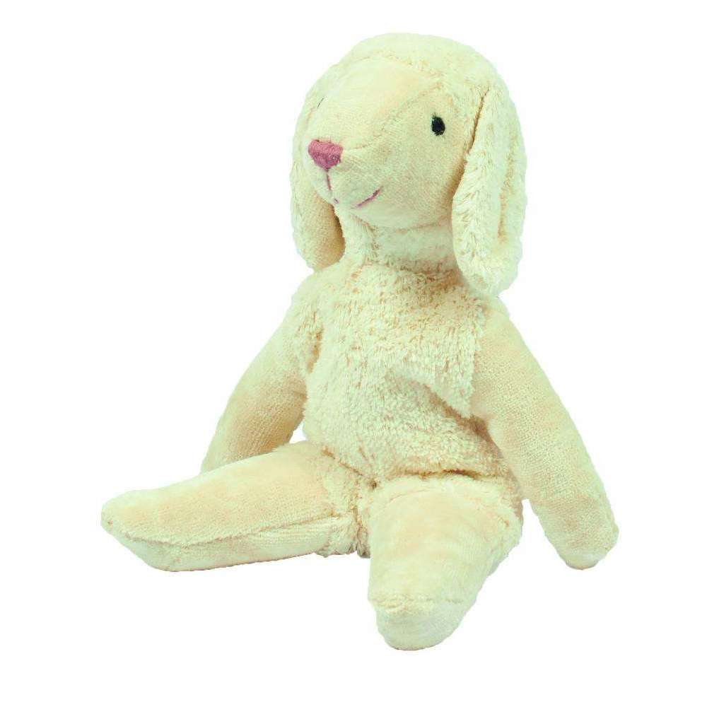 Senger Small Sheep - White