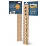 Burgon & Ball Planting Ruler